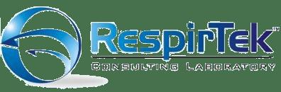 RespirTek, Inc.